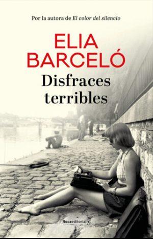 14- Disfraces terribles_reedicion_Elia Barcelo