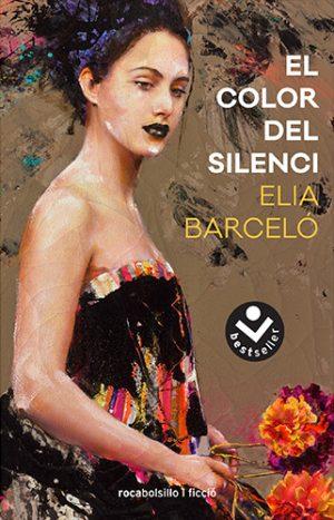 26 - El Color del Silencio