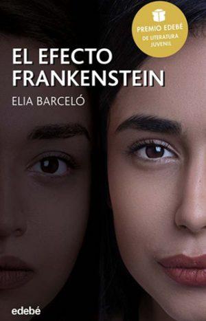 27- El efecto Frankenstein