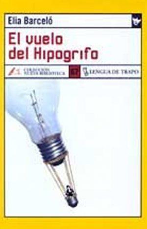 El Vuelo del Hipogrifo